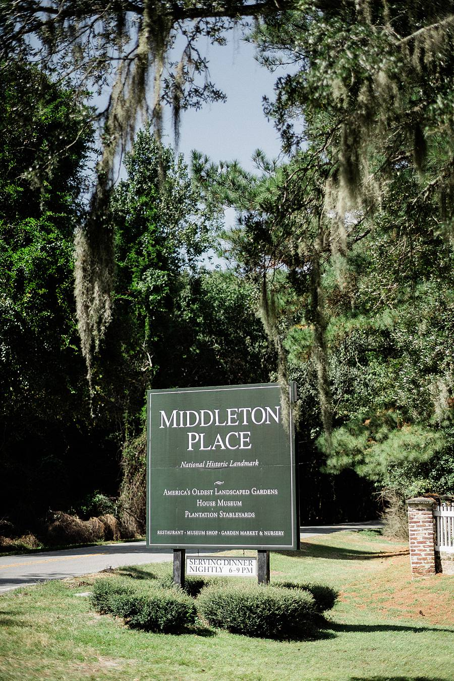 1810 middleton plantation charleston october wedding film 1_web_web