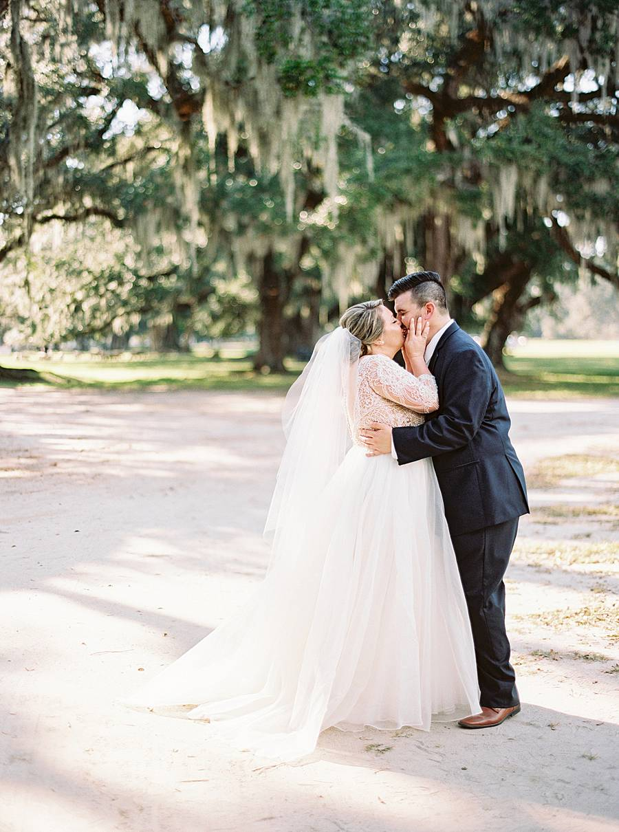 1810 middleton plantation charleston october wedding film 200_web_web