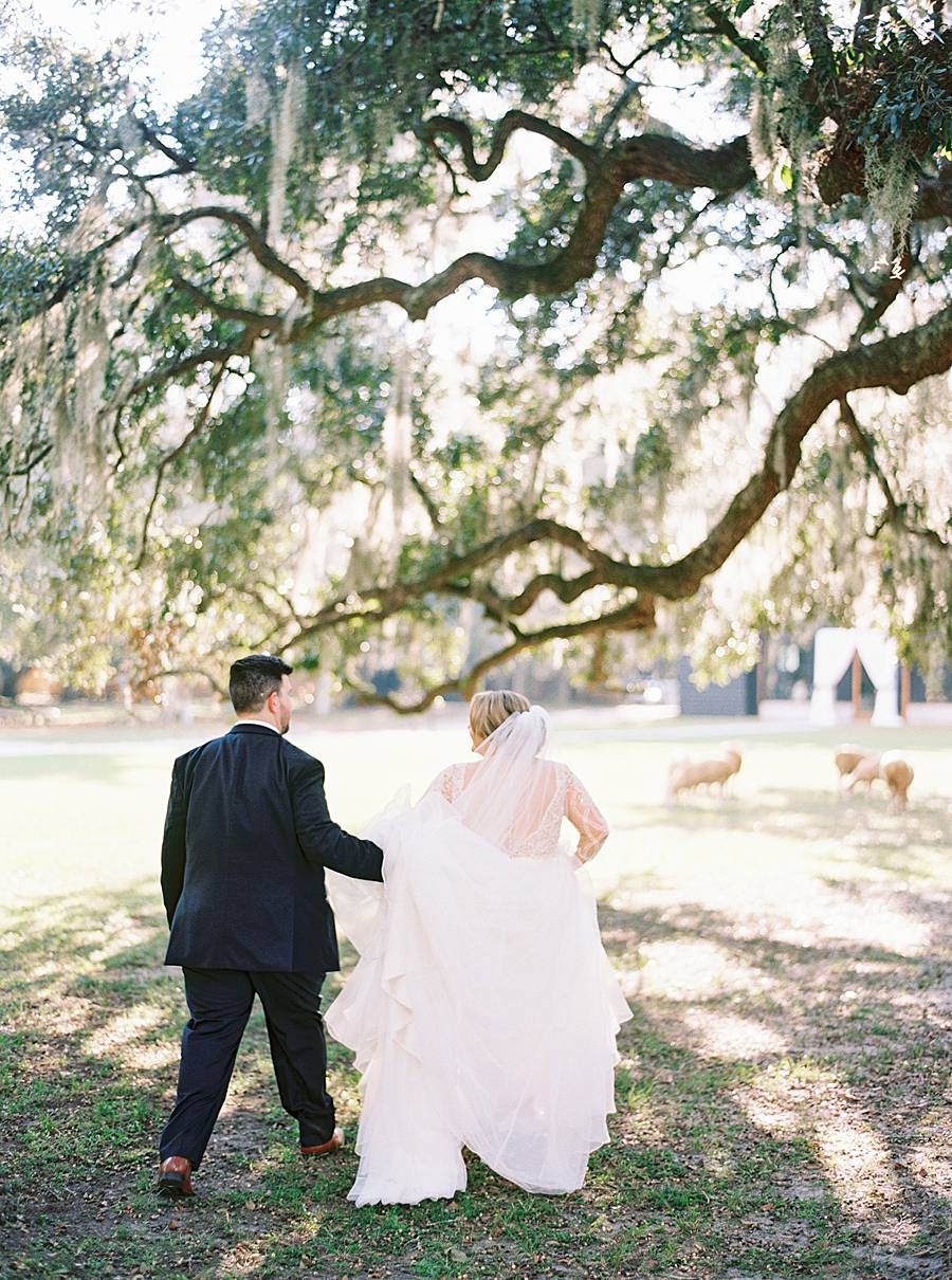 1810 middleton plantation charleston october wedding film 210_web_web