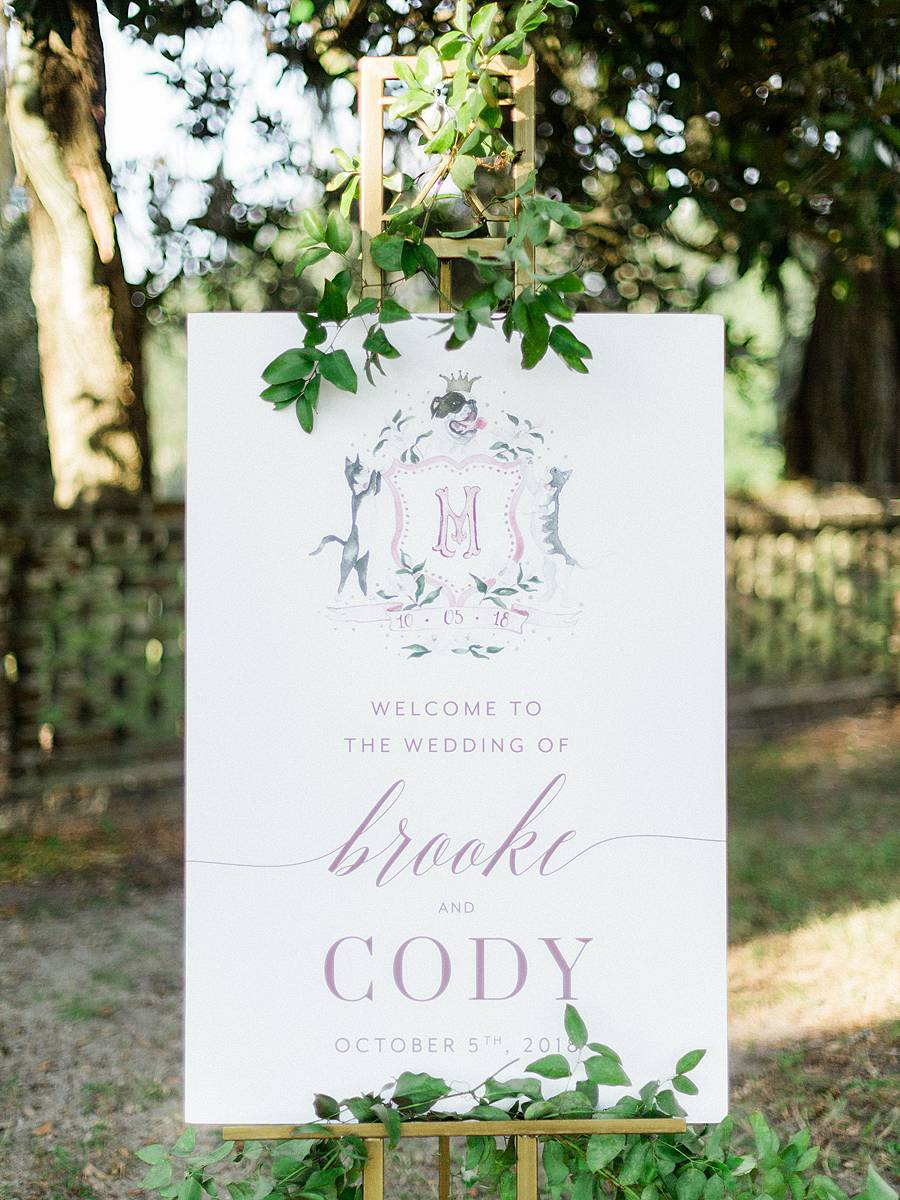 1810 middleton plantation charleston october wedding film 233_web_web