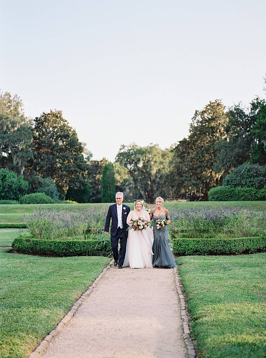 1810 middleton plantation charleston october wedding film 297_web_web
