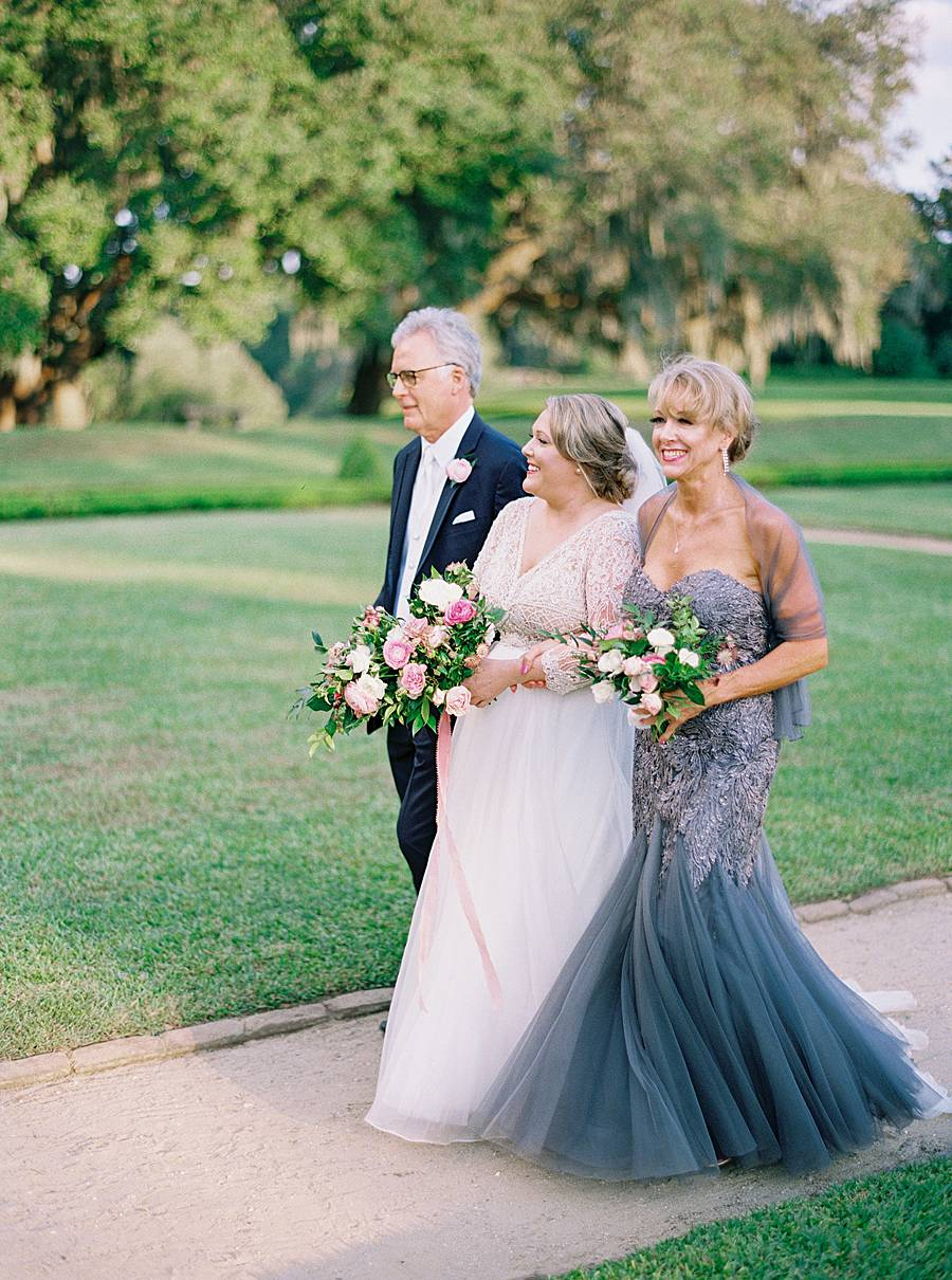 1810 middleton plantation charleston october wedding film 300_web_web