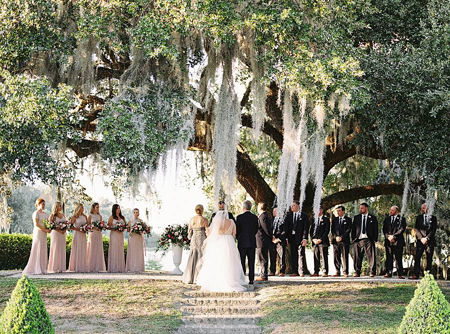 1810 middleton plantation charleston october wedding film 307_web_web