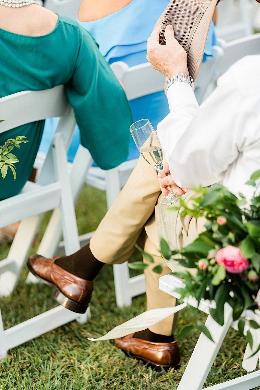 1810 middleton plantation charleston october wedding film 337_web_web