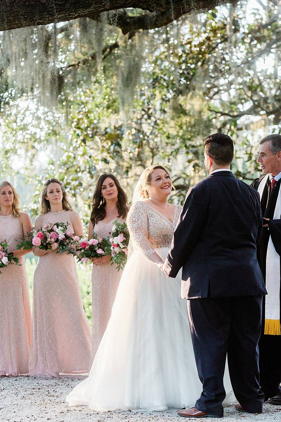 1810 middleton plantation charleston october wedding film 338_web_web