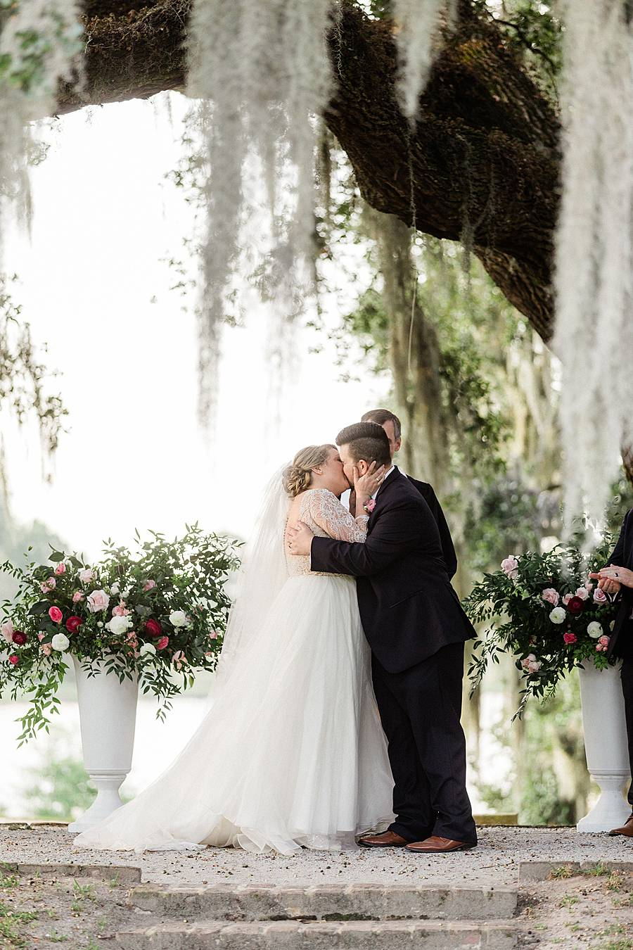 1810 middleton plantation charleston october wedding film 354_web_web