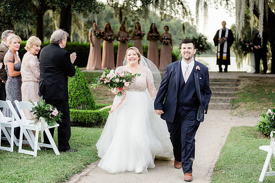 1810 middleton plantation charleston october wedding film 356_web_web