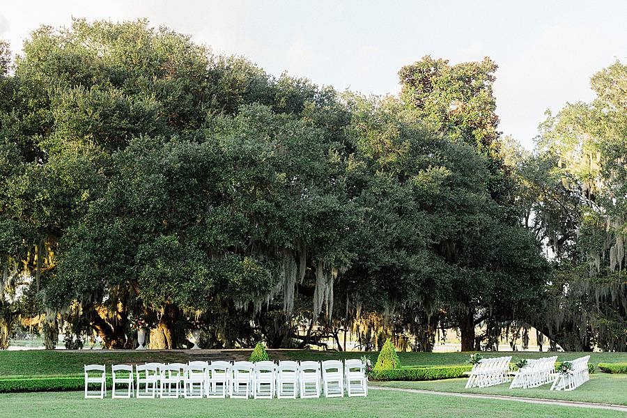 1810 middleton plantation charleston october wedding film 375_web_web
