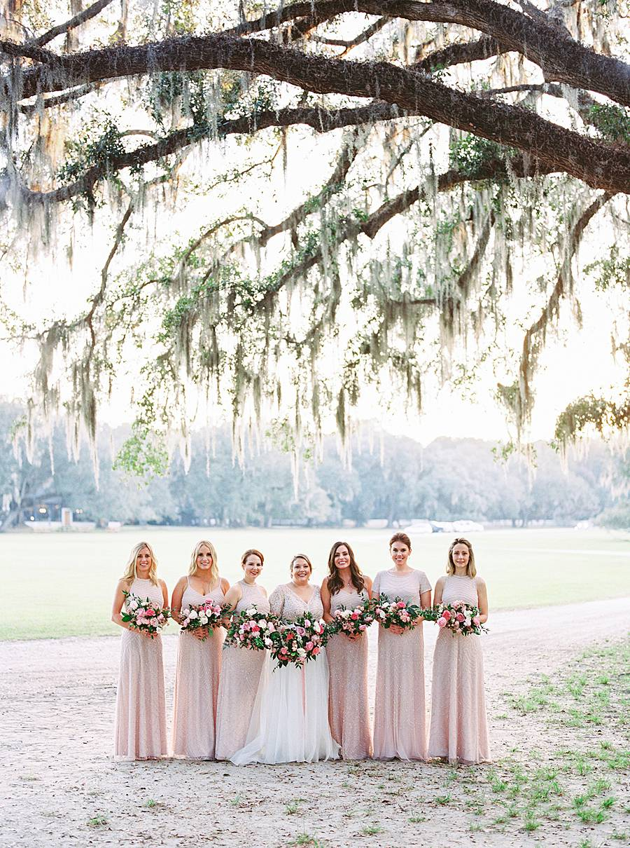 1810 middleton plantation charleston october wedding film 411_web_web