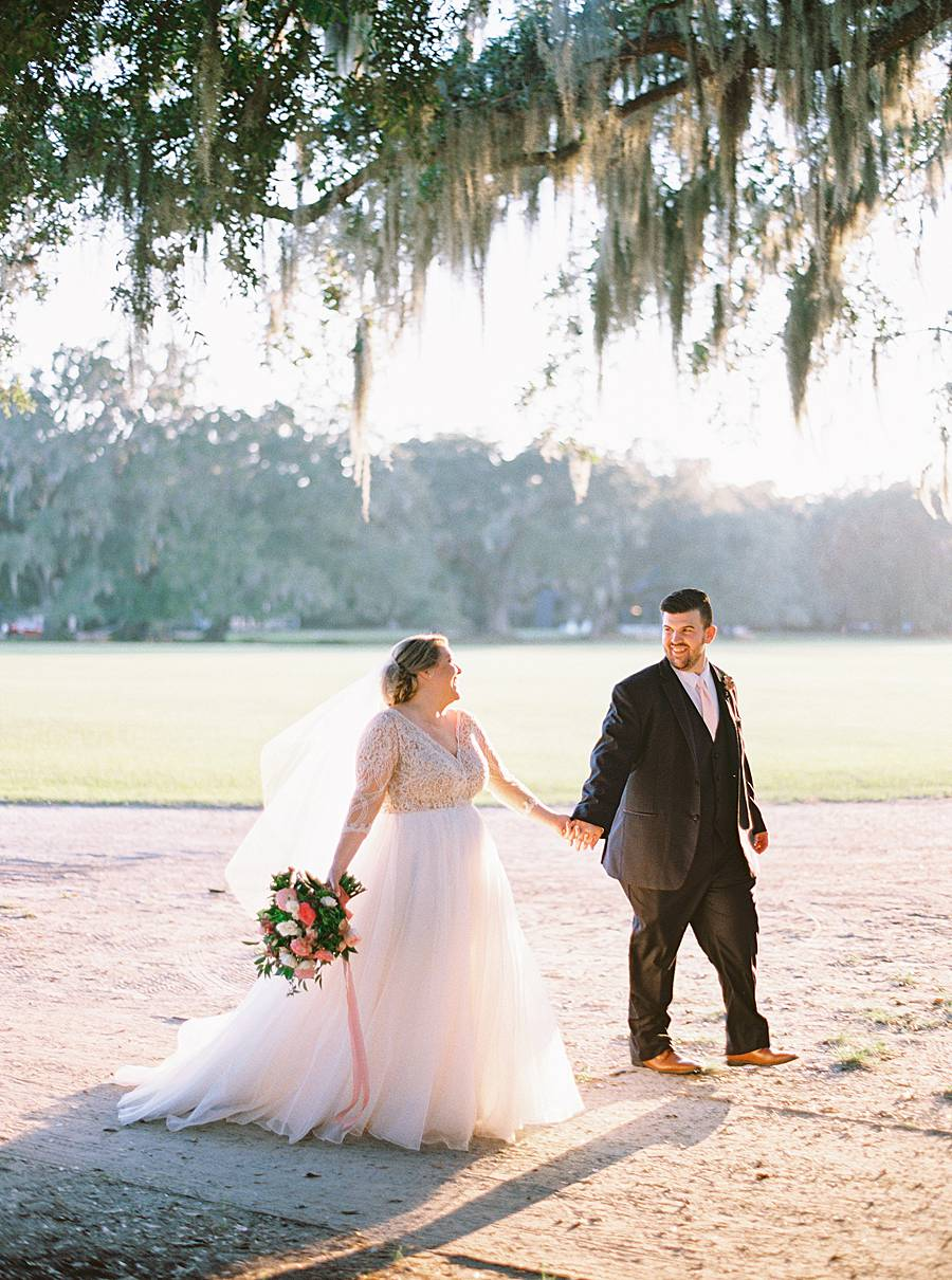 1810 middleton plantation charleston october wedding film 452_web_web