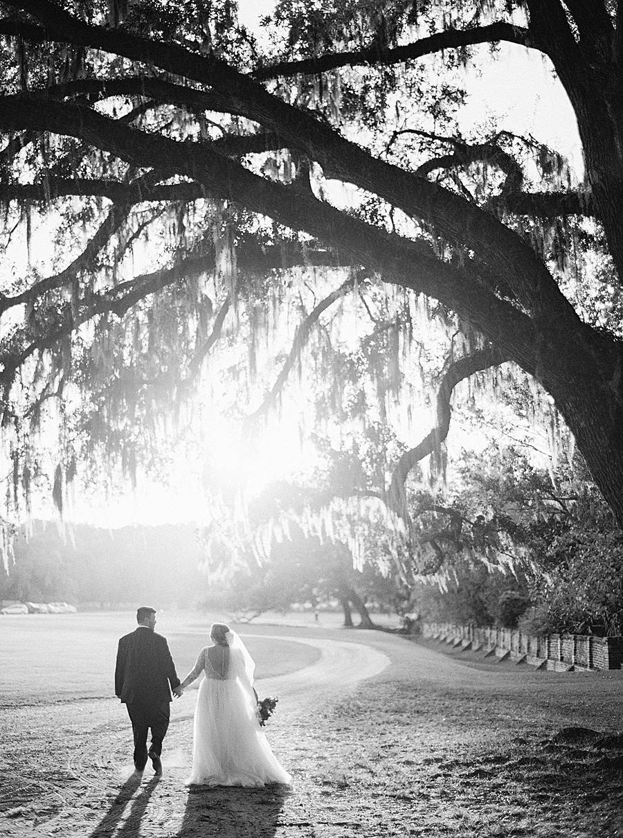 1810 middleton plantation charleston october wedding film 455_web_web