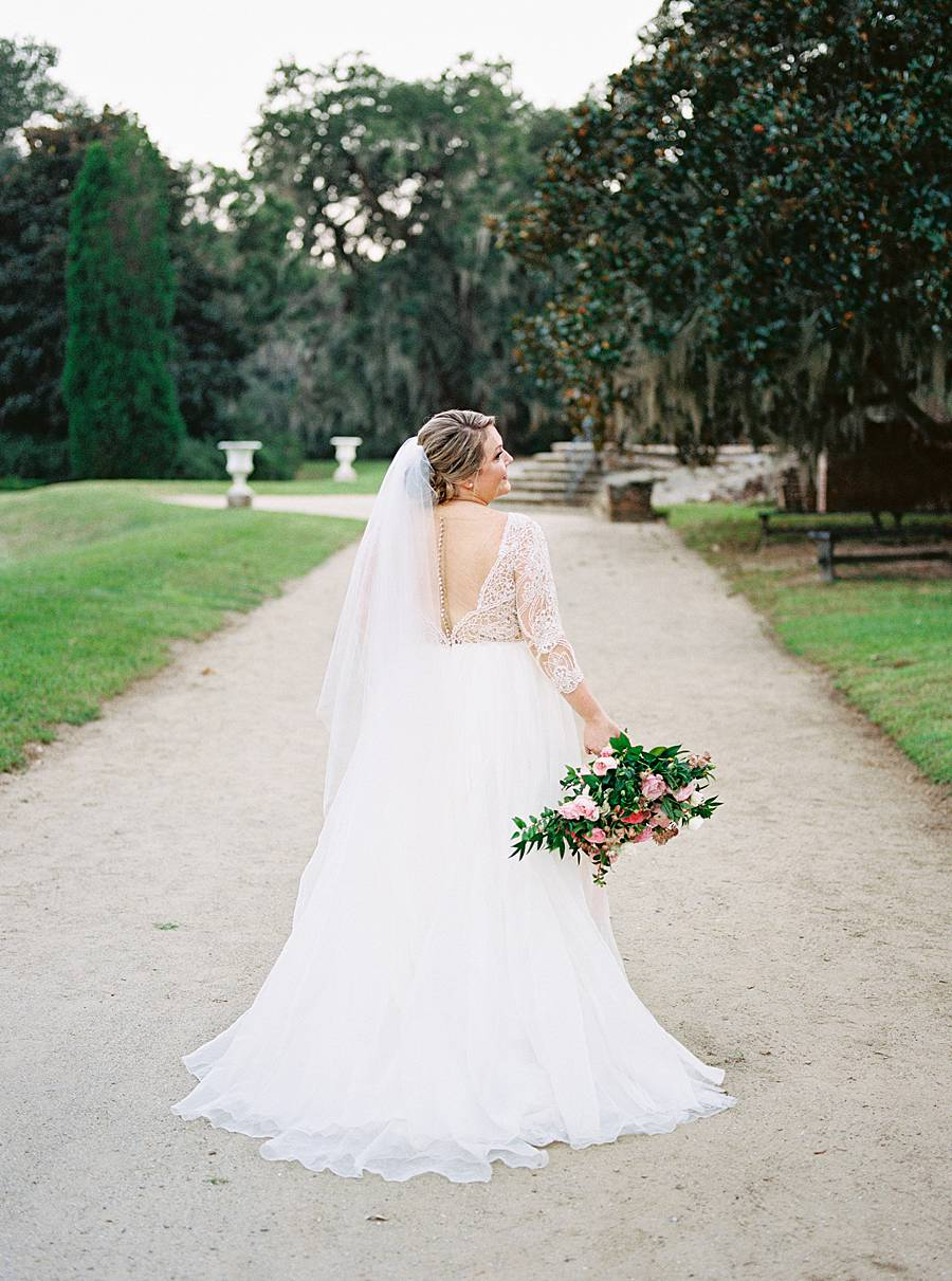1810 middleton plantation charleston october wedding film 459_web_web
