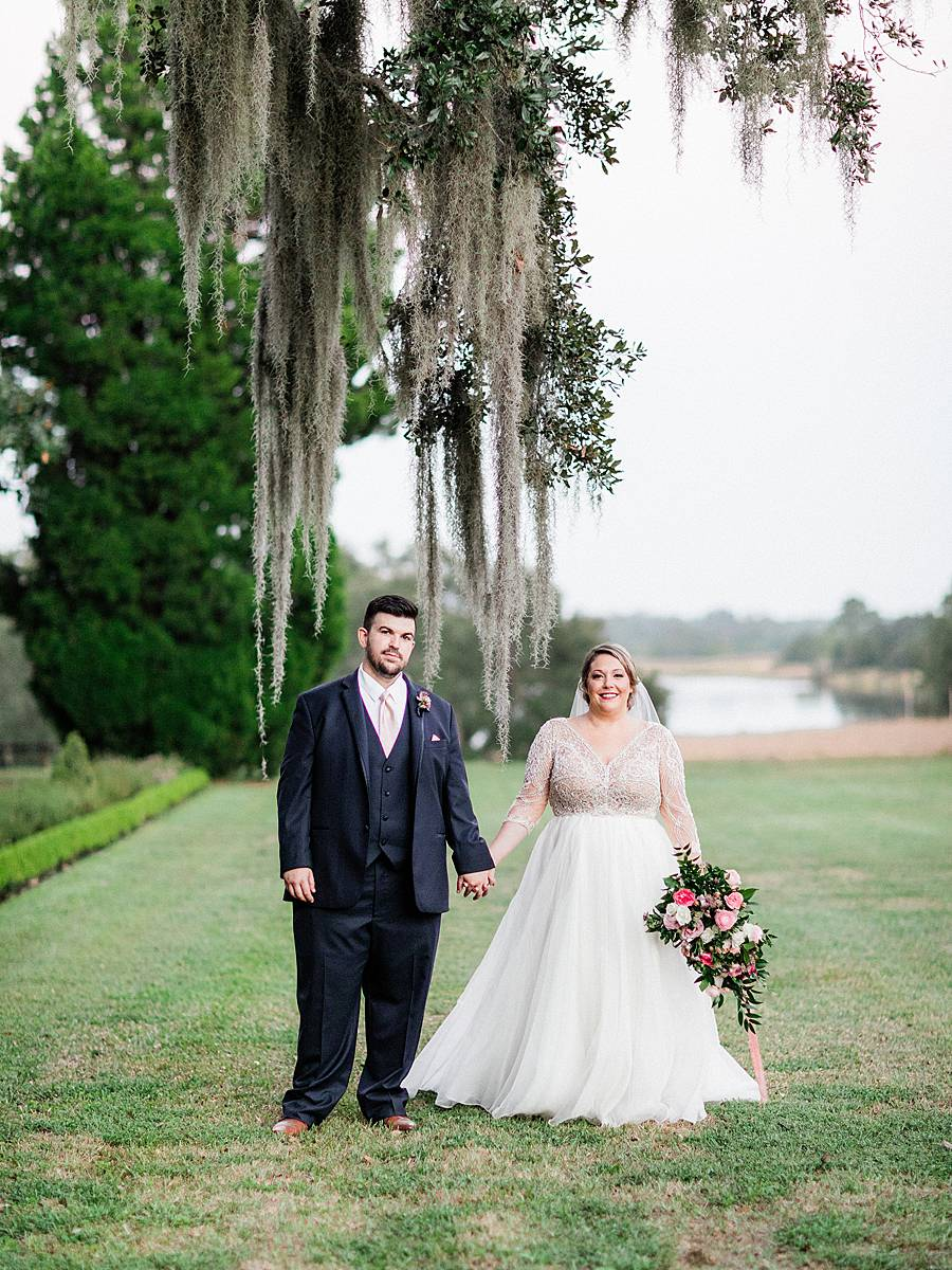 1810 middleton plantation charleston october wedding film 475_web_web