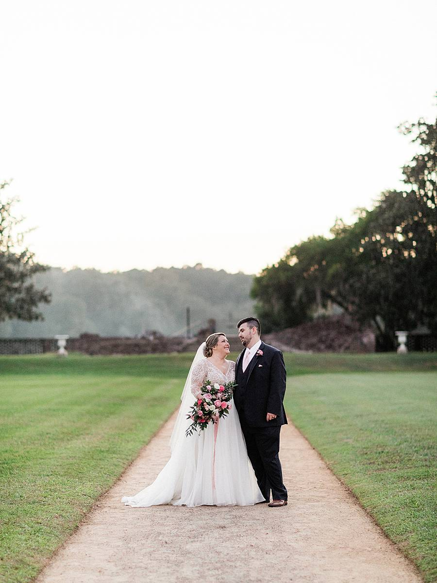 1810 middleton plantation charleston october wedding film 482_web_web