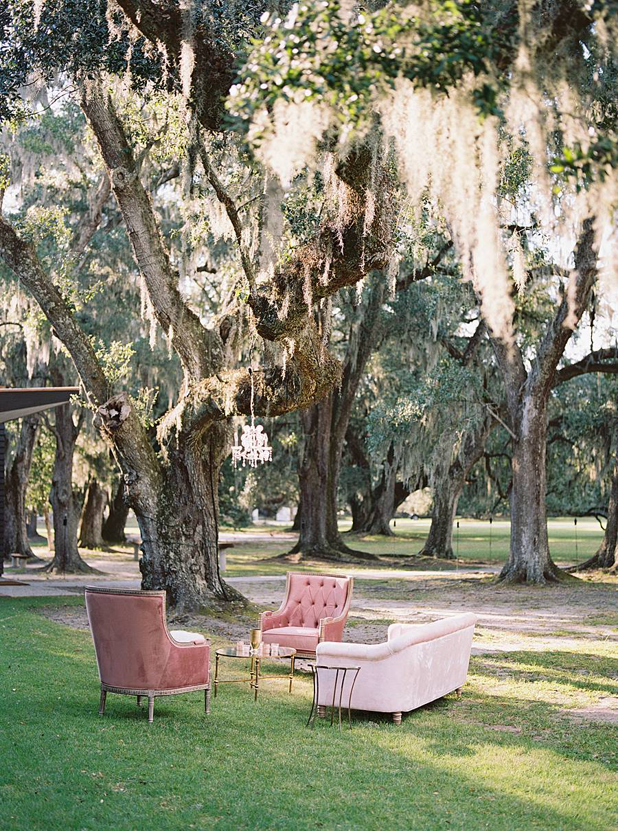 1810 middleton plantation charleston october wedding film 492_web_web