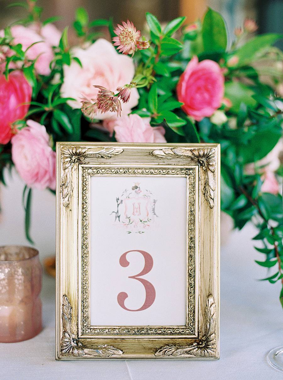1810 middleton plantation charleston october wedding film 508_web_web