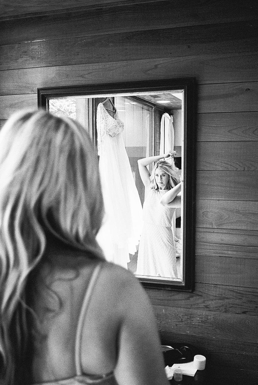 1810 middleton plantation charleston october wedding film 52_web_web