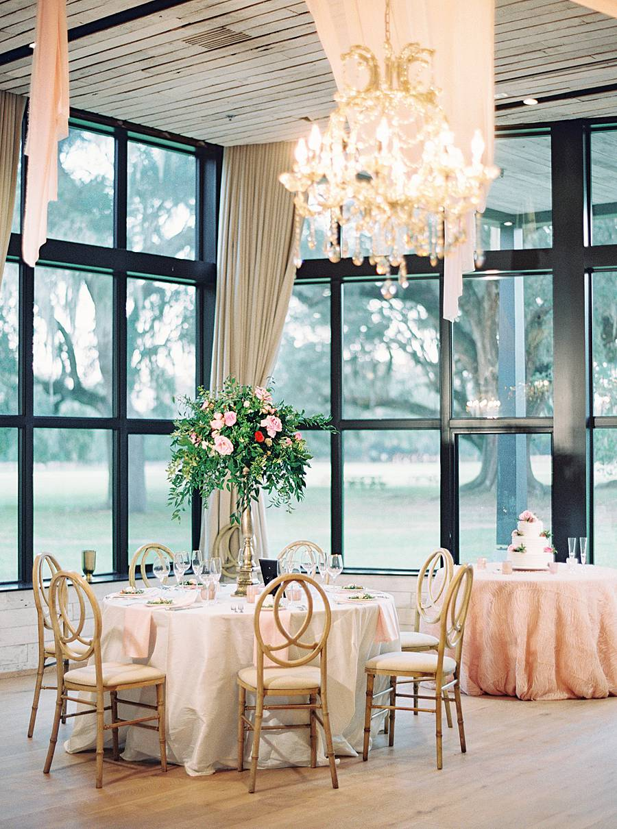 1810 middleton plantation charleston october wedding film 540_web_web