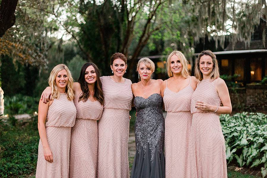 1810 middleton plantation charleston october wedding film 555_web_web