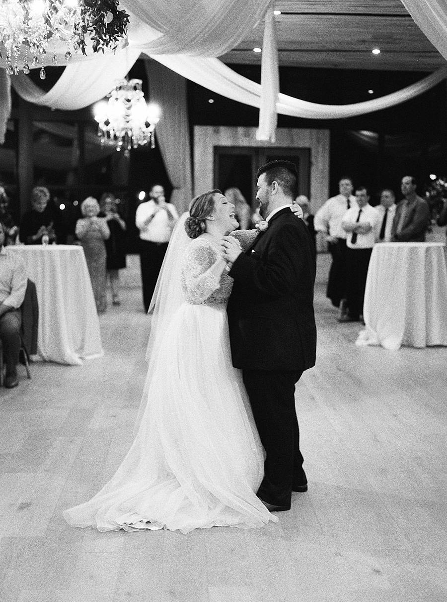 1810 middleton plantation charleston october wedding film 575_web_web