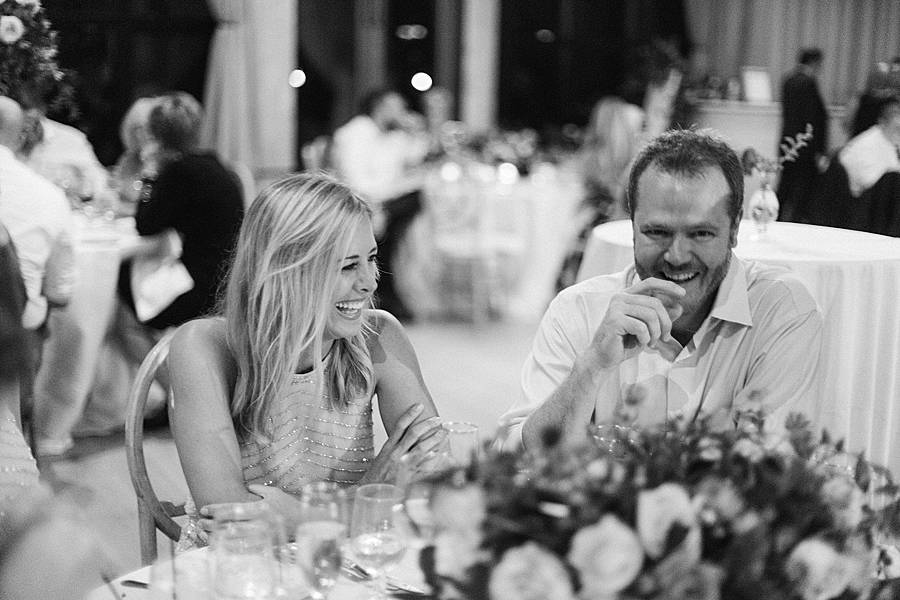 1810 middleton plantation charleston october wedding film 599_web_web