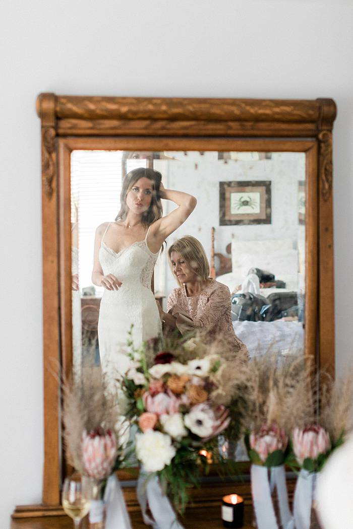 murray pennline pelican inn wedding 41_web