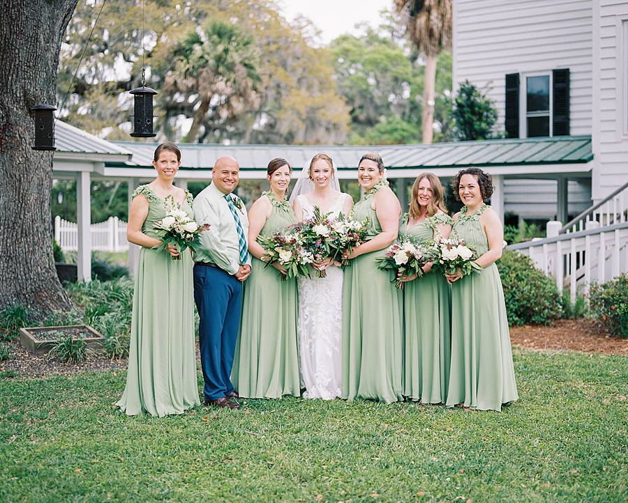 charleston cypress trees april wedding 140_web