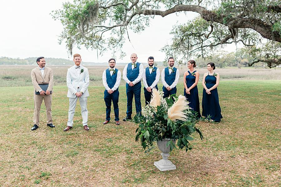 charleston cypress trees april wedding 196_web