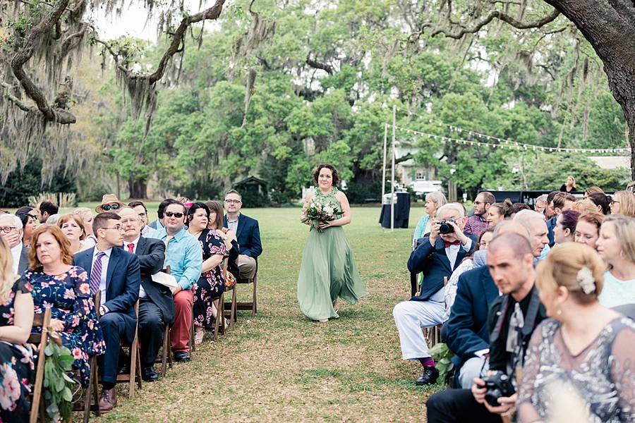 charleston cypress trees april wedding 197_web
