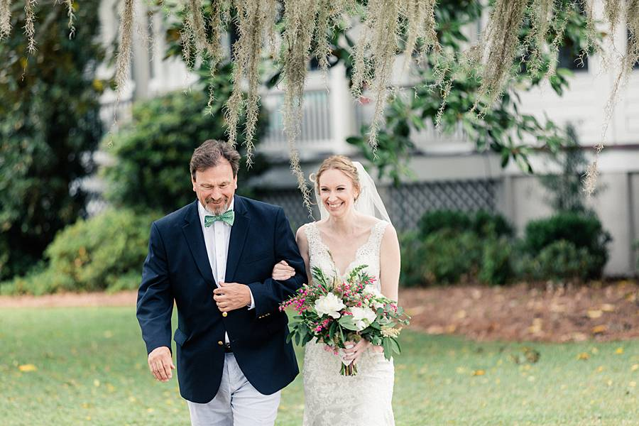charleston cypress trees april wedding 212_web