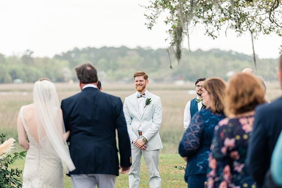charleston cypress trees april wedding 218_web
