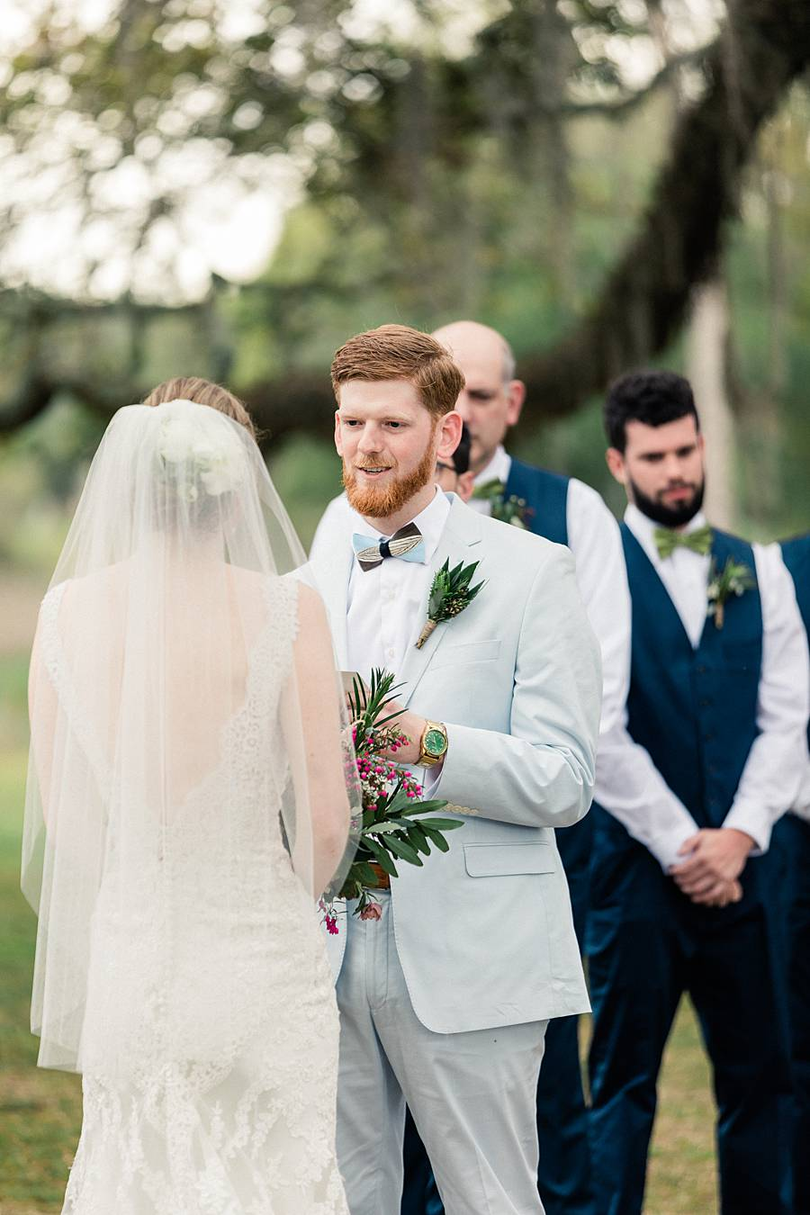 charleston cypress trees april wedding 240_web