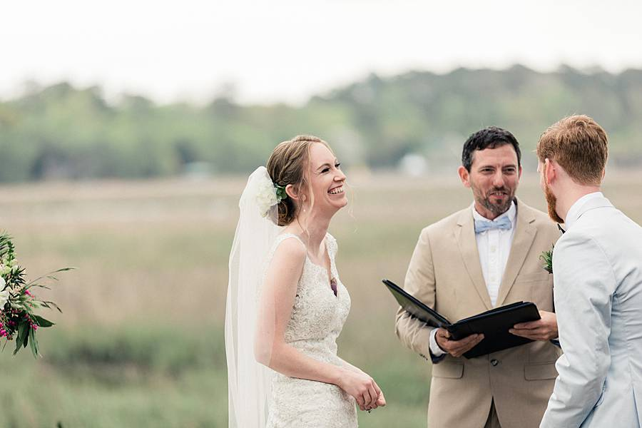 charleston cypress trees april wedding 245_web