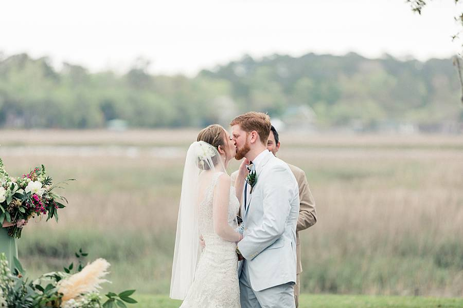 charleston cypress trees april wedding 247_web