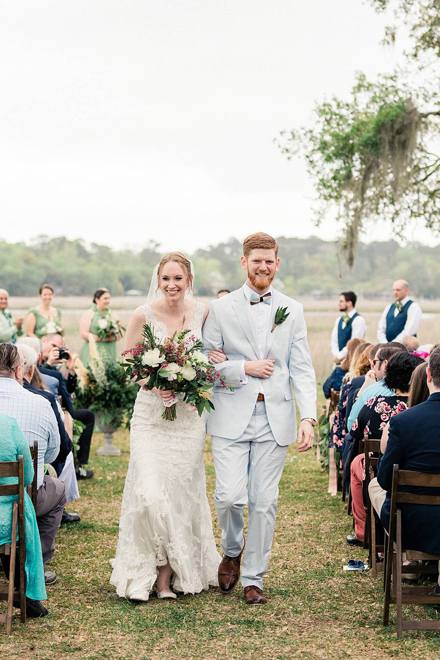 charleston cypress trees april wedding 258_web