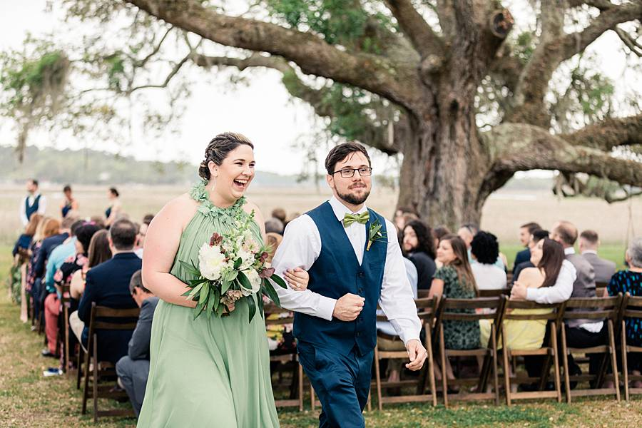 charleston cypress trees april wedding 264_web