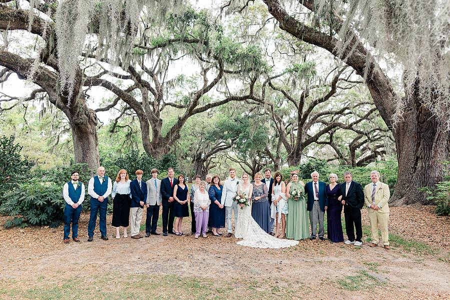 charleston cypress trees april wedding 289_web