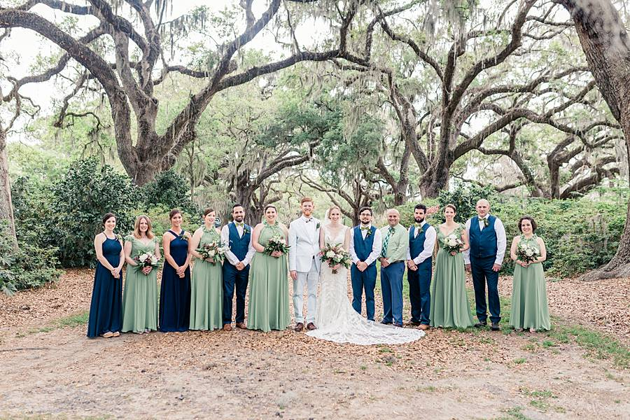 charleston cypress trees april wedding 303_web