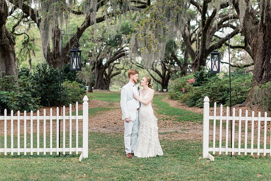 charleston cypress trees april wedding 328_web
