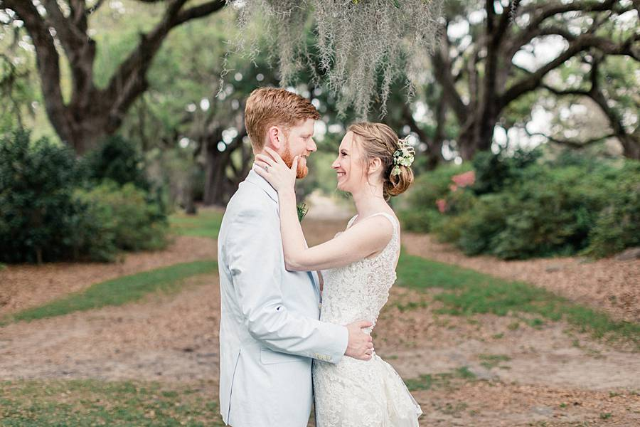 charleston cypress trees april wedding 330_web