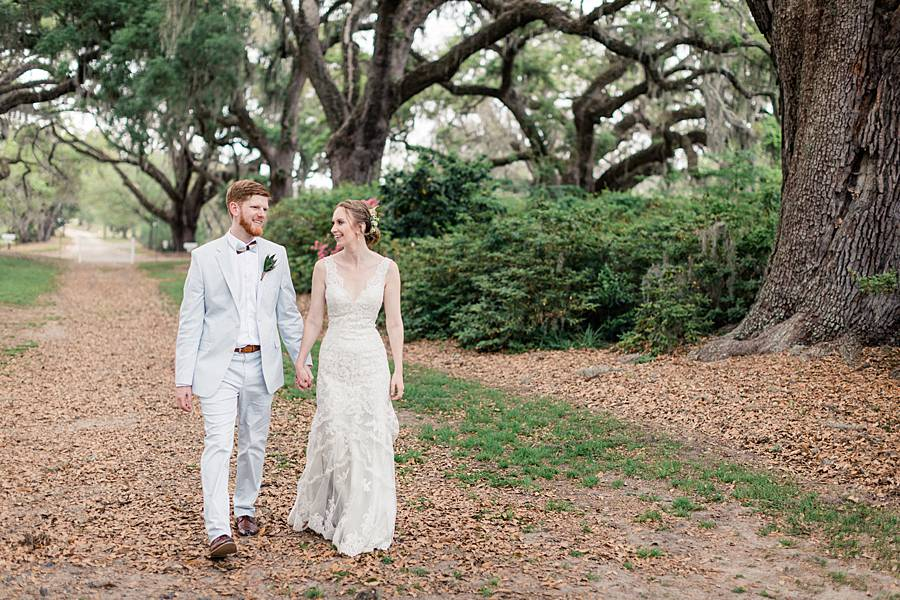 charleston cypress trees april wedding 338_web