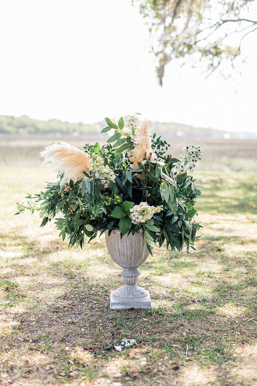 charleston cypress trees april wedding 34_web