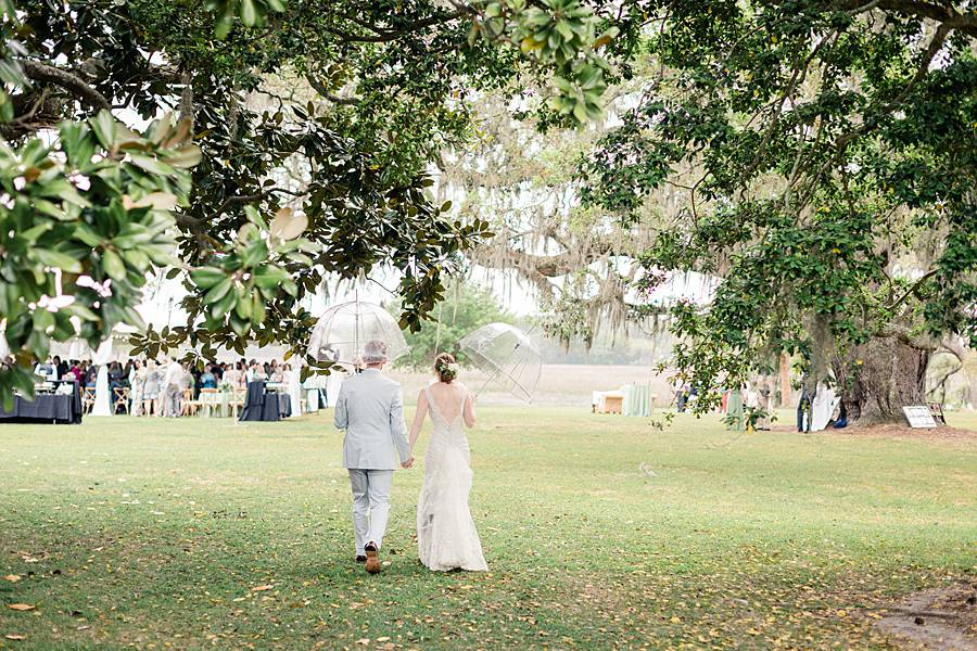 charleston cypress trees april wedding 350_web