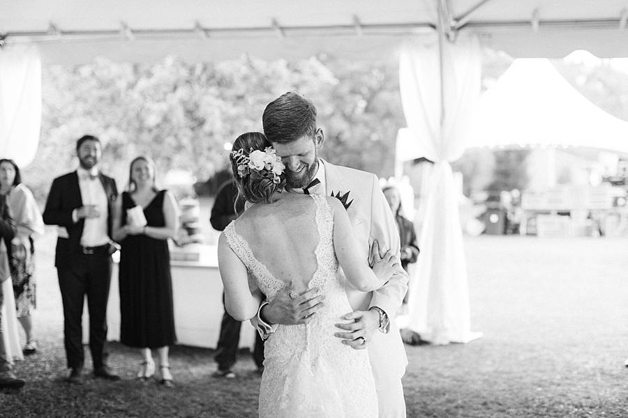 charleston cypress trees april wedding 386_web