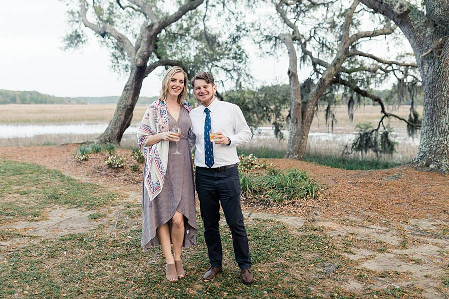 charleston cypress trees april wedding 429_web