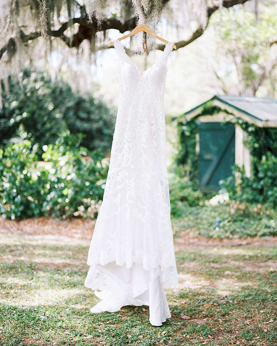 charleston cypress trees april wedding 48_web