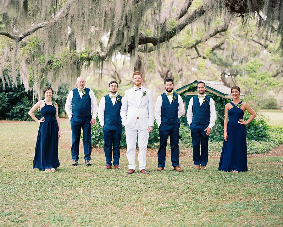 charleston cypress trees april wedding 67_web