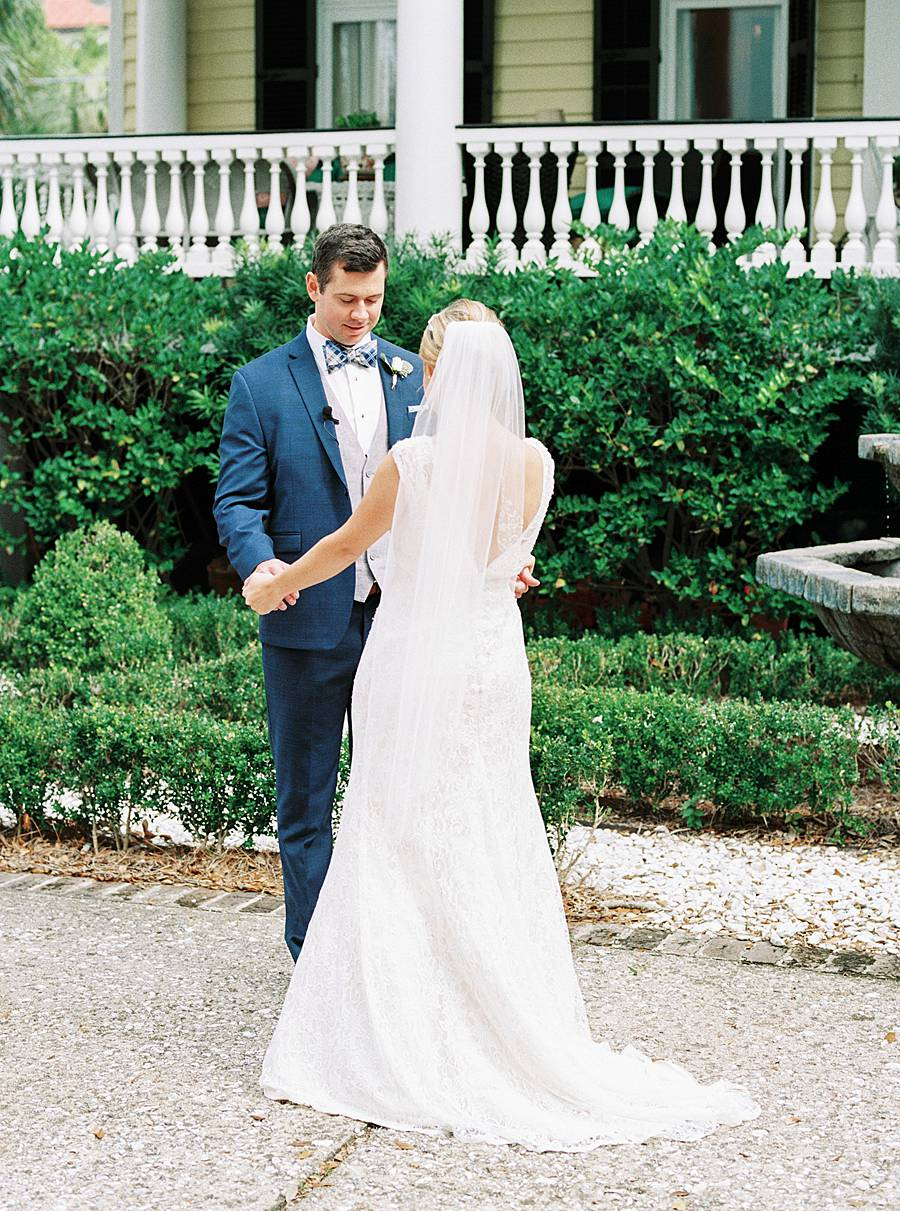 1810 charleston yacht club bay street chalmers film wedding october 104_web_web