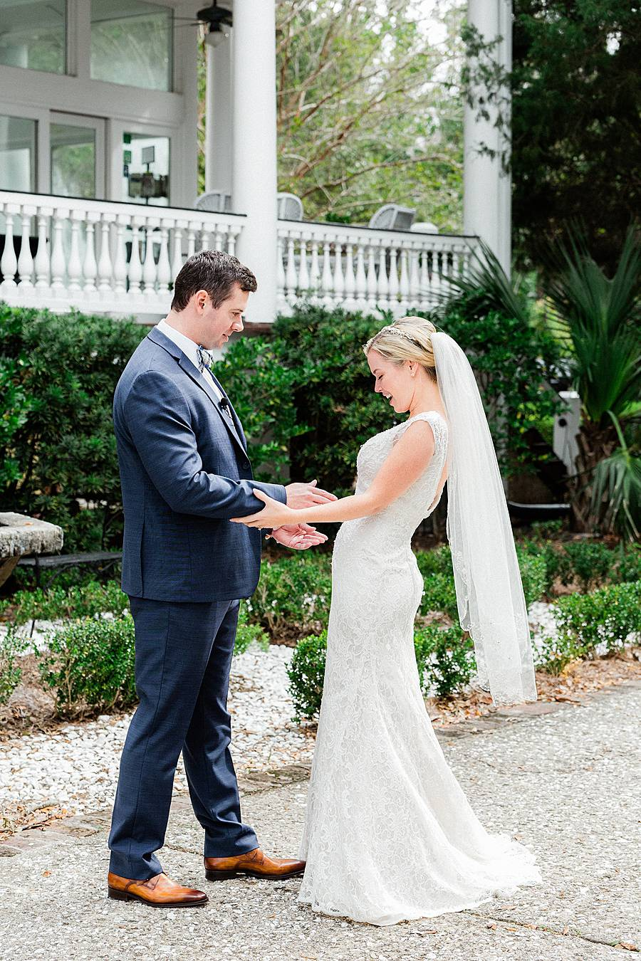 1810 charleston yacht club bay street chalmers film wedding october 109_web_web