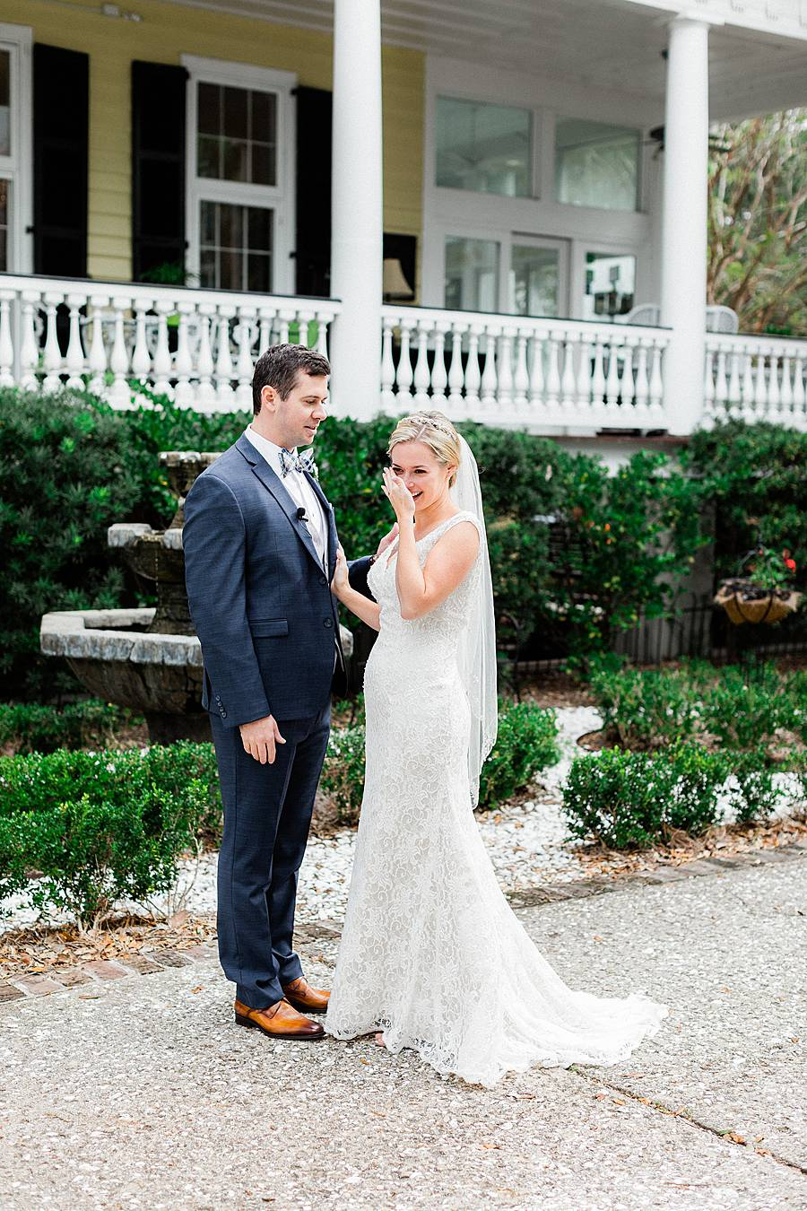 1810 charleston yacht club bay street chalmers film wedding october 110_web_web